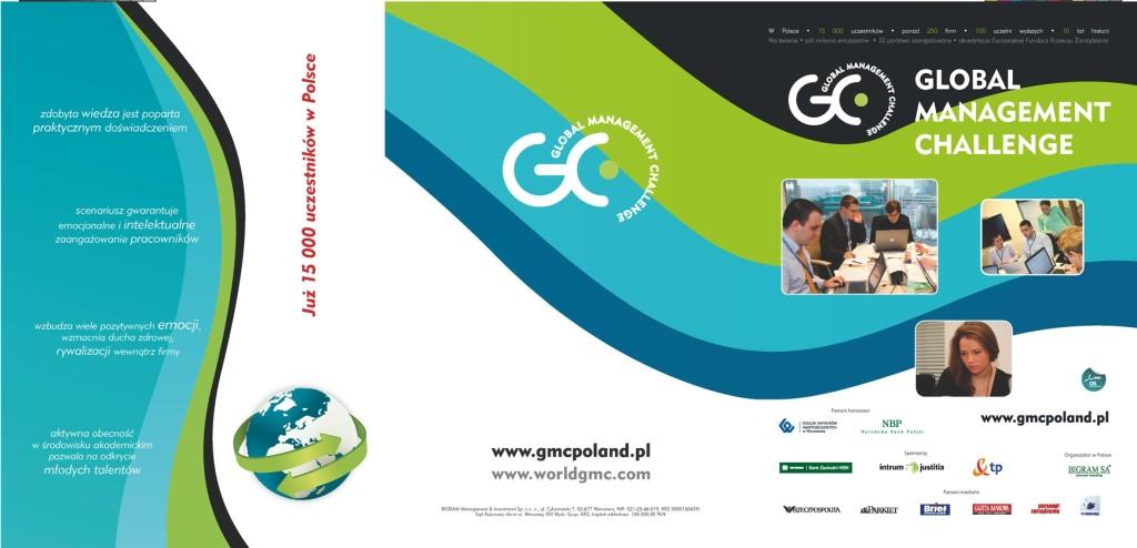 folder-A5-III-GMC-2010-druk_Strona_1