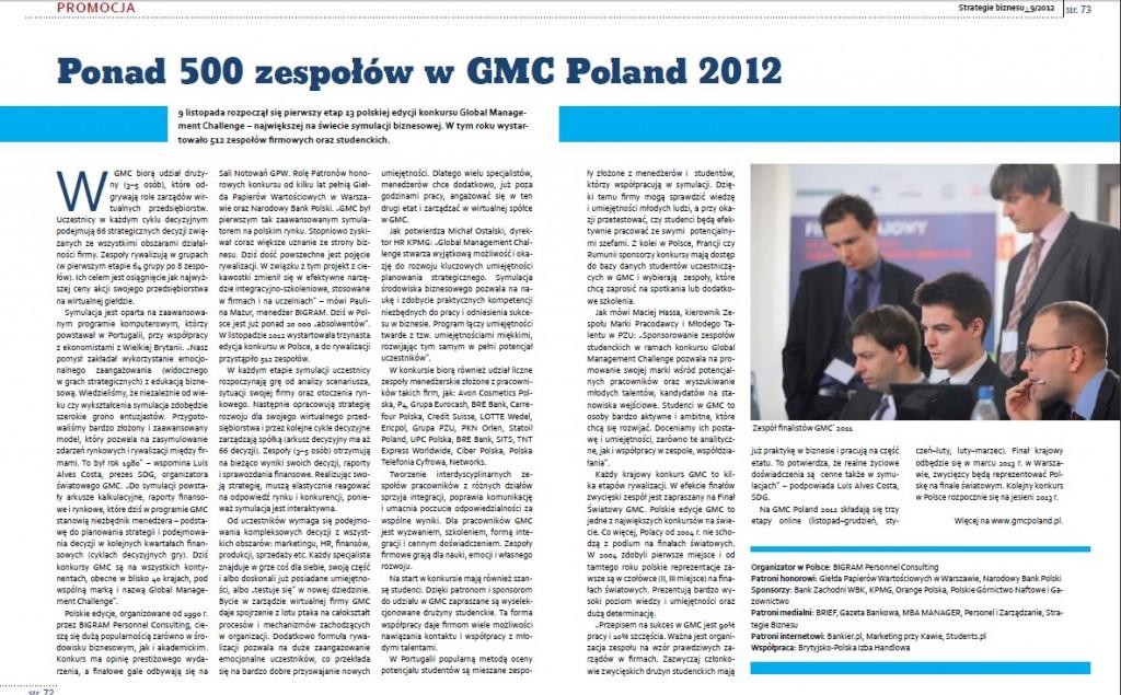 Strategiebiznesu122012