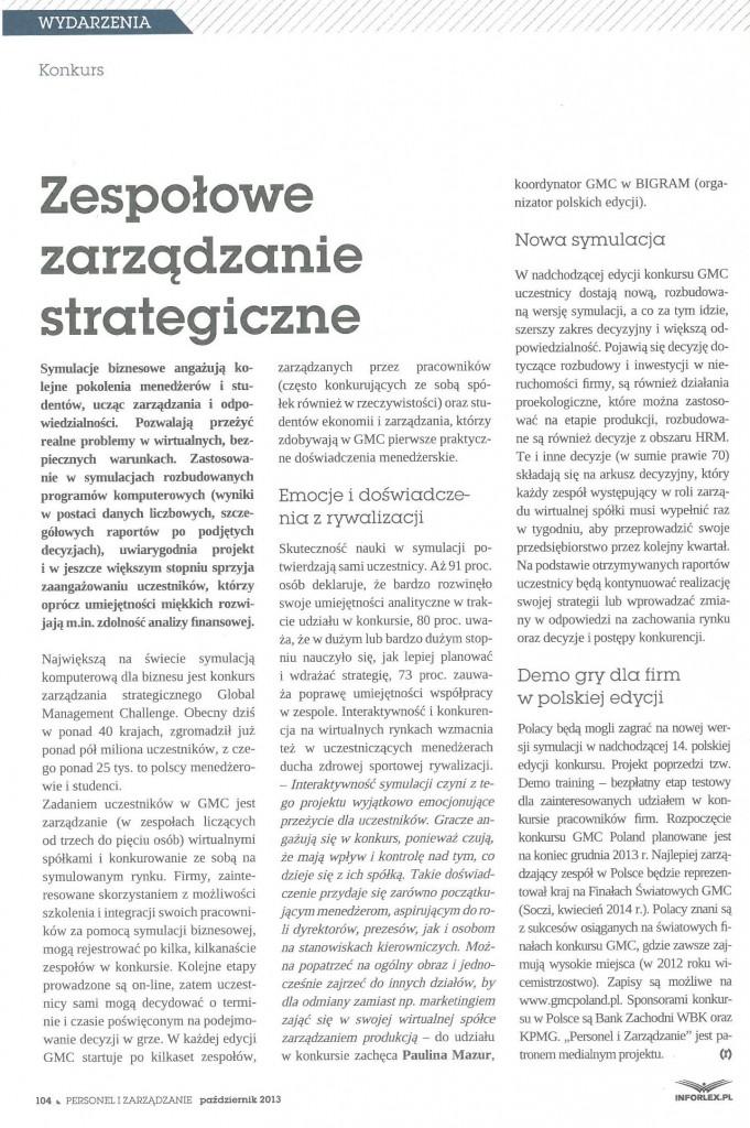 Personel i zarzadzanie_paxdziernik2013